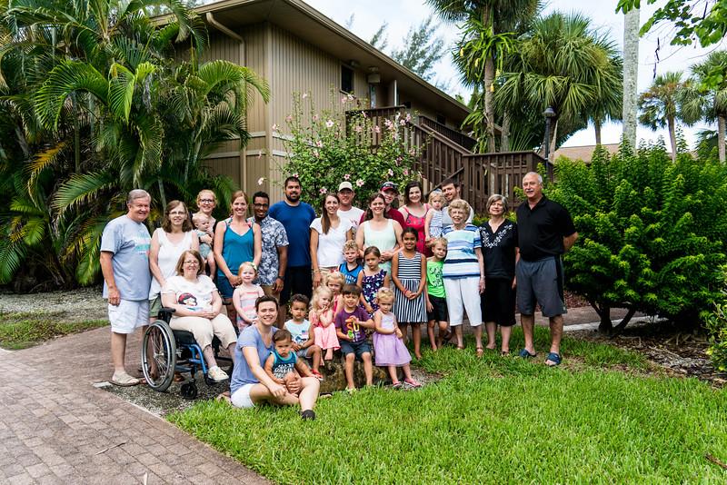 FAMILY GROUP 2.jpg