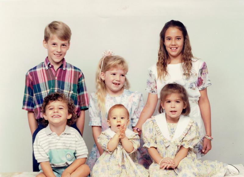 cousins1.jpeg