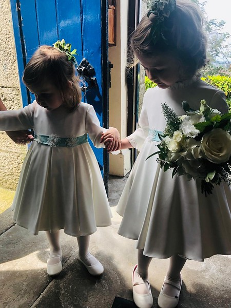 wedding_2019_087.jpg