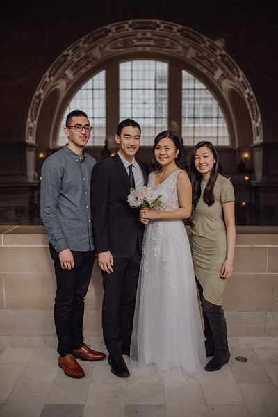 2018-01-02_ROEDER_JasonJennifer-SanFrancisco-CityHall-Wedding-CARD1_0005.jpg