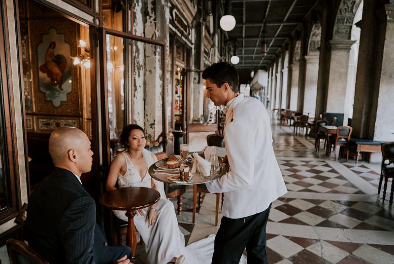 Tu-Nguyen-Destination-Wedding-Photographer-Dolomites-Venice-Elopement-327.jpg