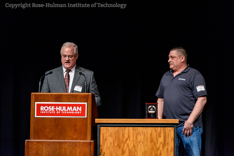 RHIT_Commencement_Service_Awards_2019-11681.jpg