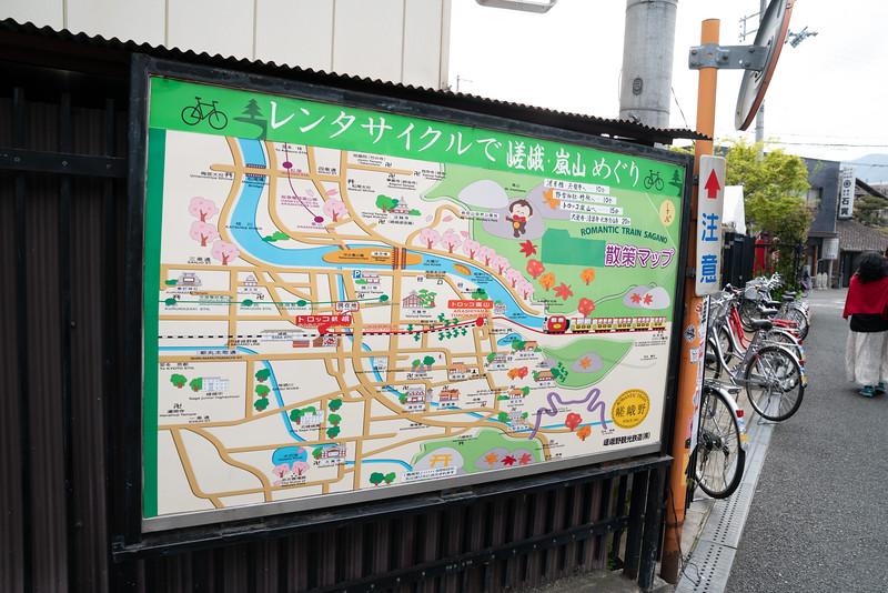 20190411-JapanTour-5052.jpg