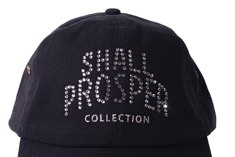 Shall Prosper Hat 4.jpg
