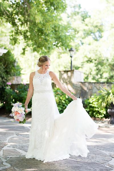 bride-gown.jpg