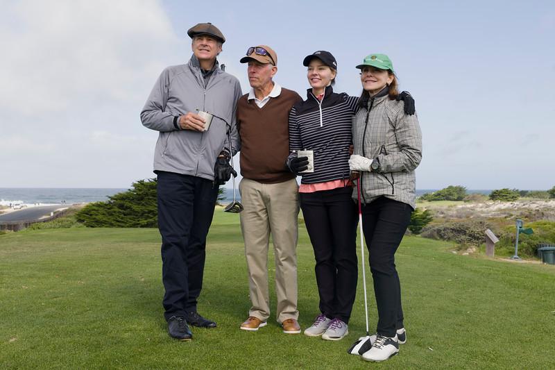 golf tournament moritz477879-28-19.jpg