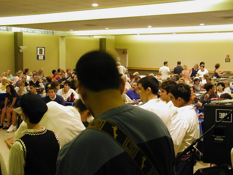 2002-08-31-Festival-Saturday_042.jpg