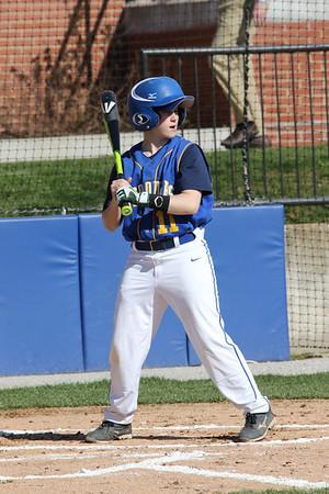 160412 C Baseball Gateway