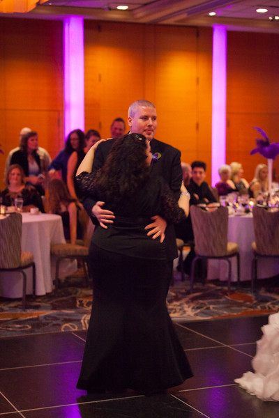 ALoraePhotography_Brandon+Rachel_Wedding_20170128_631.jpg