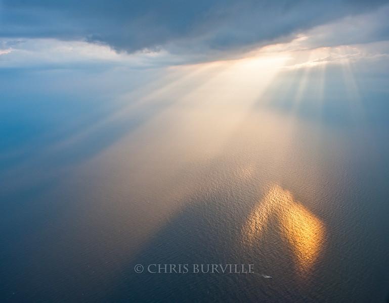 CBurvillePillarSamples034M.jpg