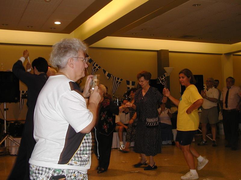 2002-09-01-Festival-Sunday_064.jpg