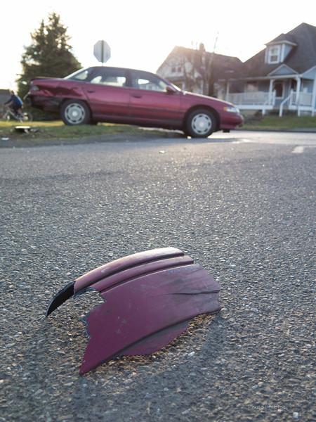 Car Crash Shoot Jan 31 2014  (218 of 221).jpg