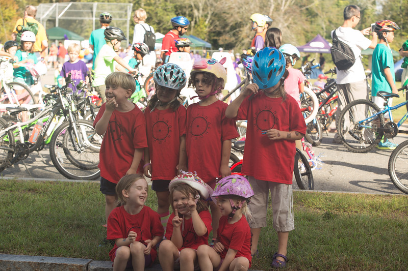 PMC Lexington Kids Ride 2015 280_.jpg