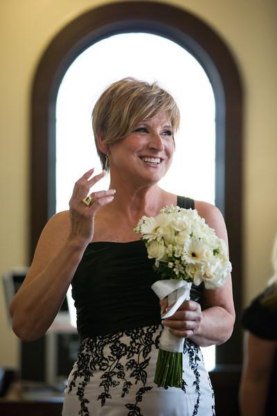 06.08.13 Helen Wedding