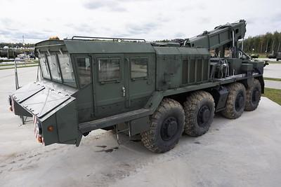 KET-T KZKT-74281-012 (KET-TM)