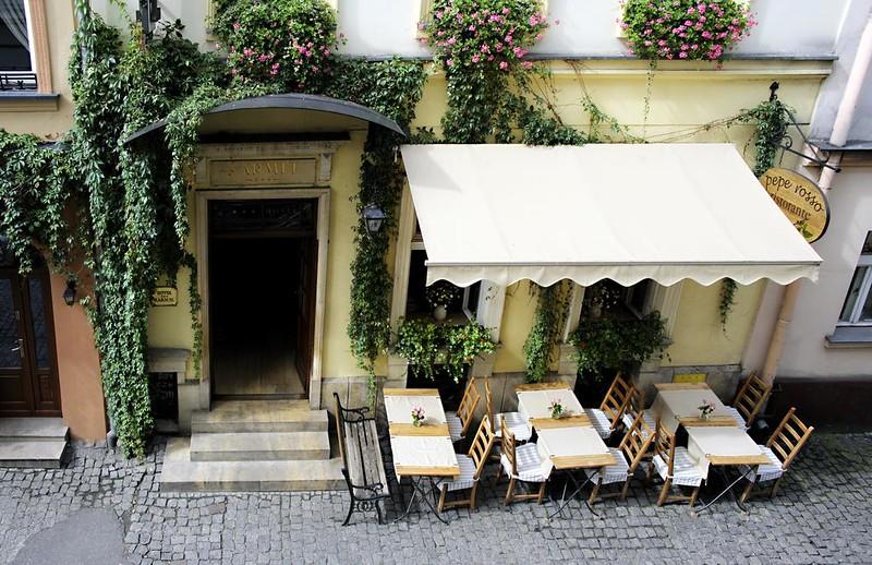 karmel-hotel-krakow1.jpg