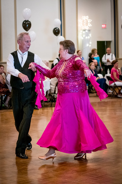 Dance_challenge_portraits_JOP-3241.JPG