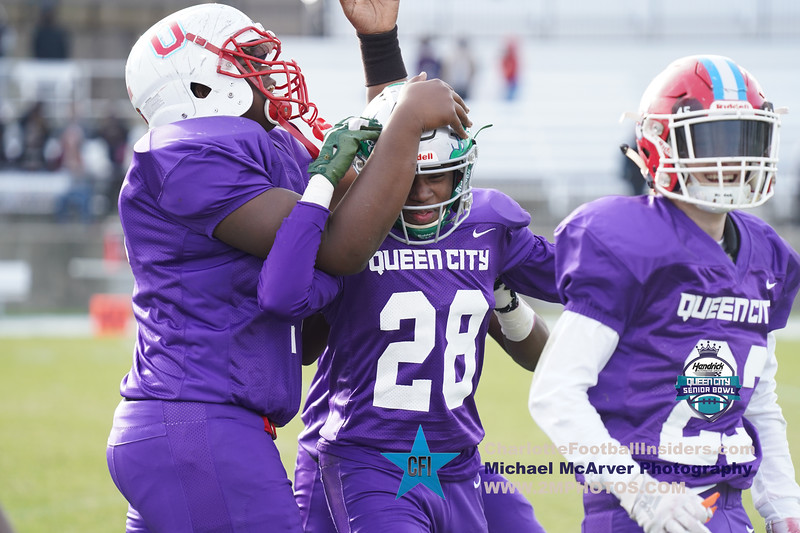 2019 Queen City Senior Bowl-01734.jpg