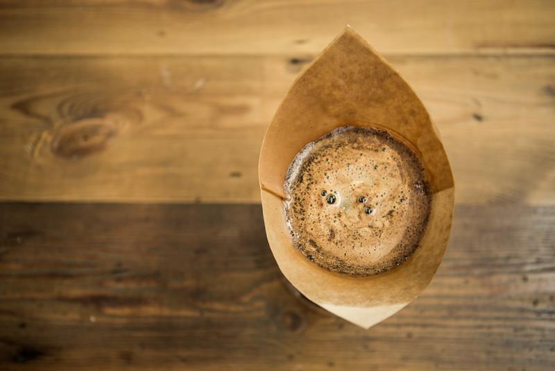 02-26-15-Coffee_T6C0700.jpg