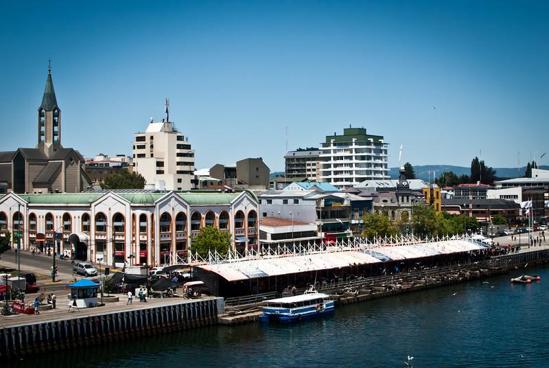 Valdivia 201201 (99).jpg