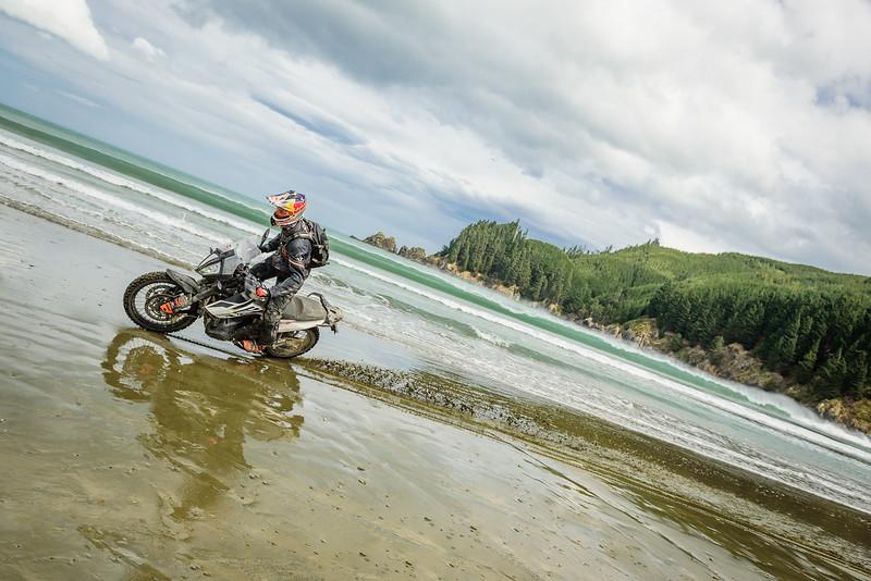 2019 KTM New Zealand Adventure Rallye (1122).jpg