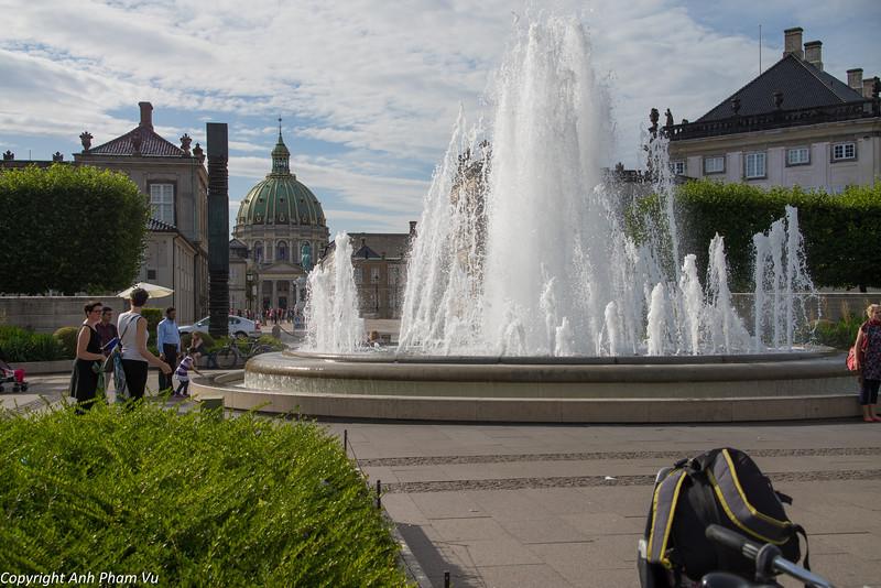 Copenhagen August 2014 042.jpg