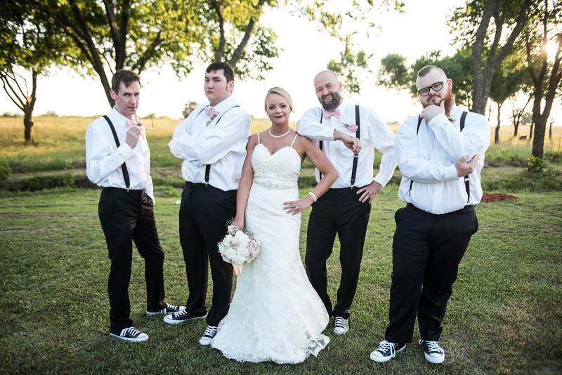 weddings_149.jpg