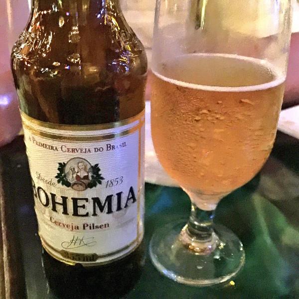 brazilian beer.JPG