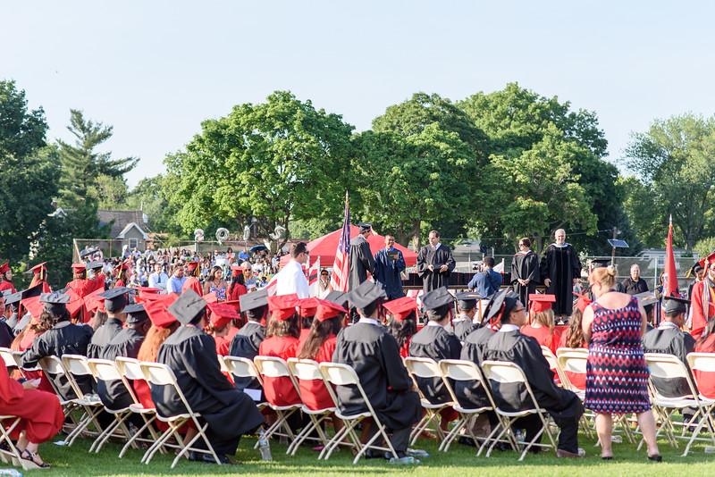 20150622-Graduation-31.jpg