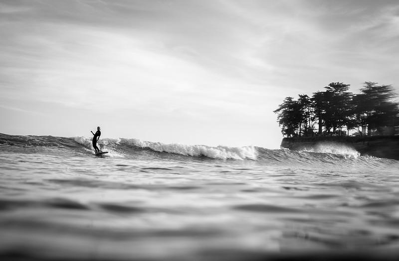 surf_portfolio (22 of 30).jpg