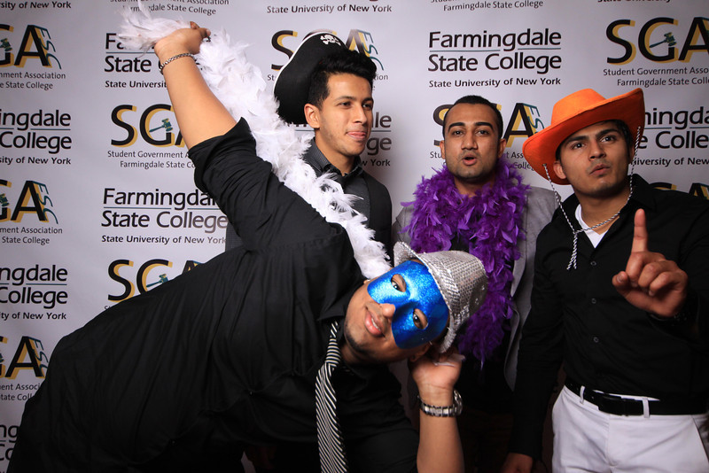 Farmingdale SGA-457.jpg