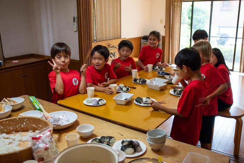 Gr1 Japanese Cooking-ES-ELP_1553-2018-19.jpg