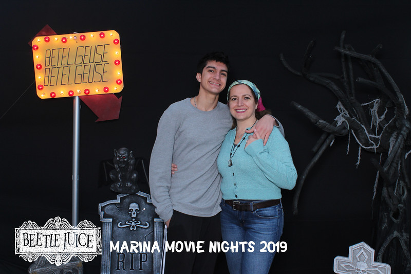 Marina_Movie_Nights_2019_Beetlejuice_Prints_ (30).jpg