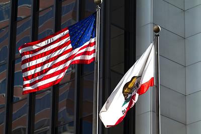 USA - 2011