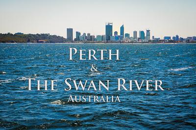 2015-02-21 - Perth