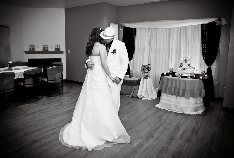Edward & Lisette wedding 2013-211.jpg