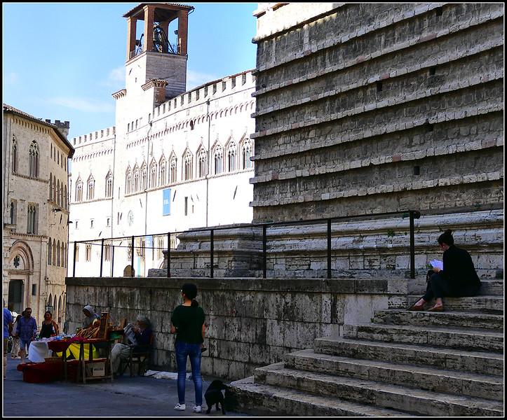 2018-09-Perugia-570.jpg