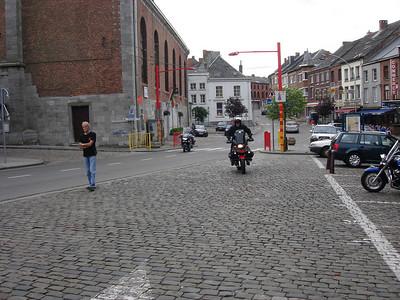 14-06-09 7e Laars van Henegouwen (Jan Vanhaverbeke, Yves Polfliet)