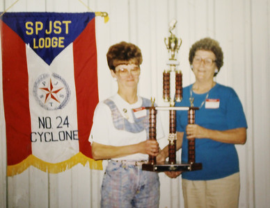 1991 State 42 Tournament