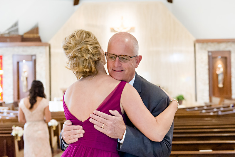 Stephanie and Will Wedding-1131.jpg