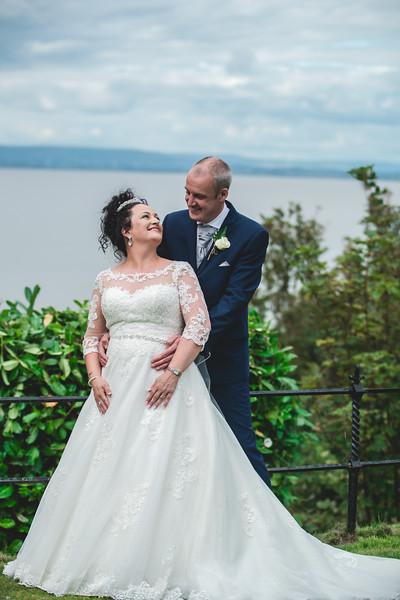 Mr & Mrs Wallington-364.jpg