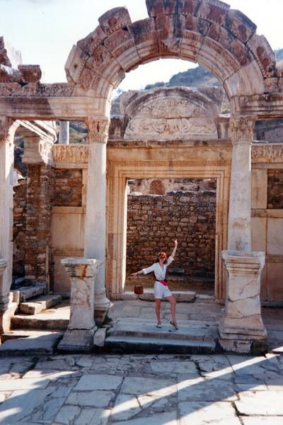 Dance-Trips-Greece_0343_a.jpg