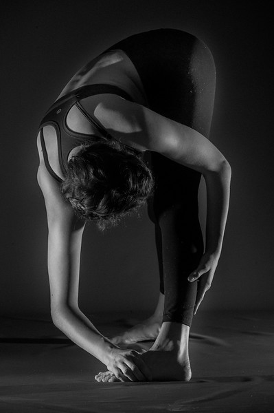 Yoga BW-6.jpg