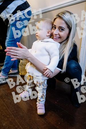 © Bach to Baby 2019_Alejandro Tamagno_Blackheath_2020-02-13 020.jpg