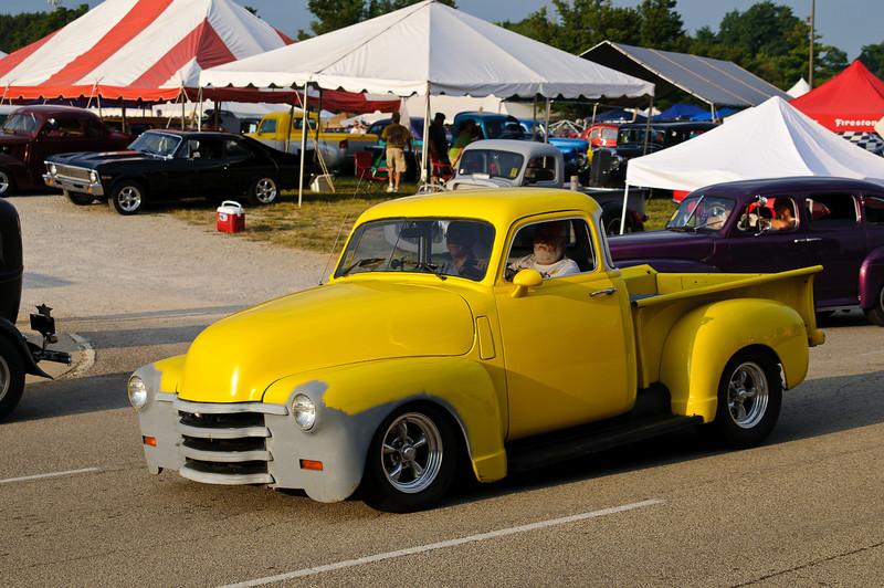 2011 Kentucky NSRA-1808.jpg