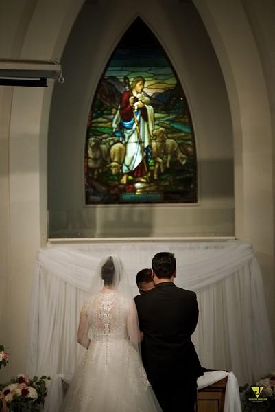Wedding of Elaine and Jon -204.jpg