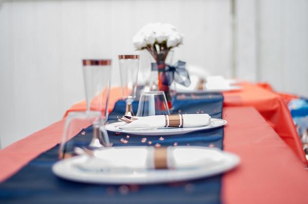 2020-05-29 Wedding