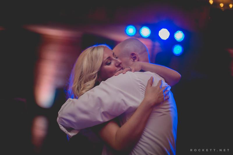 2015-09-26-Portier Wedding Web-1105.jpg