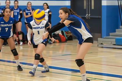Volleyball | Women