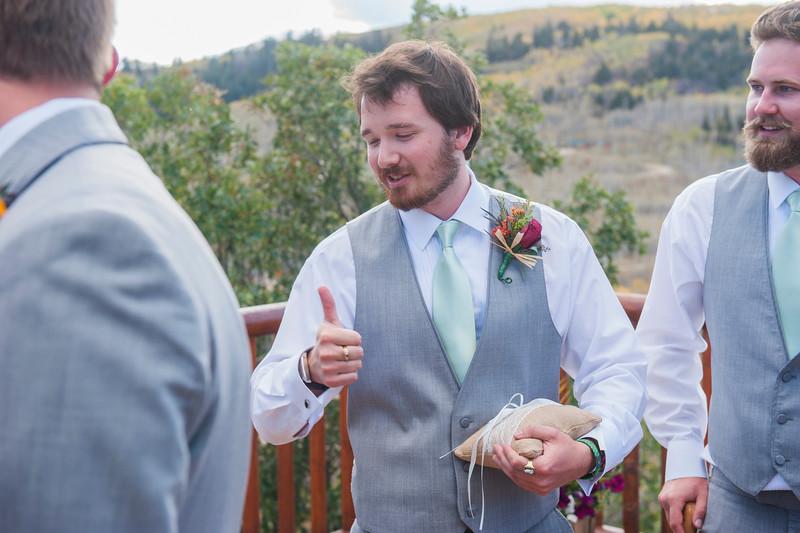 Jodi-petersen-wedding-232.jpg